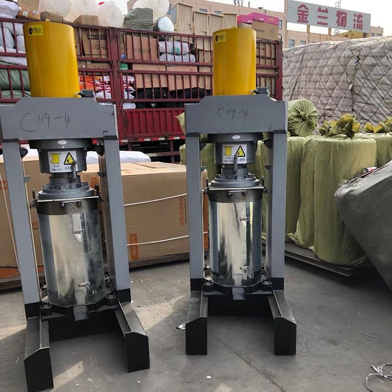 多功能榨油机生产厂家,泰兴菜籽榨油机价格,溧阳榨油机械设备新式销售