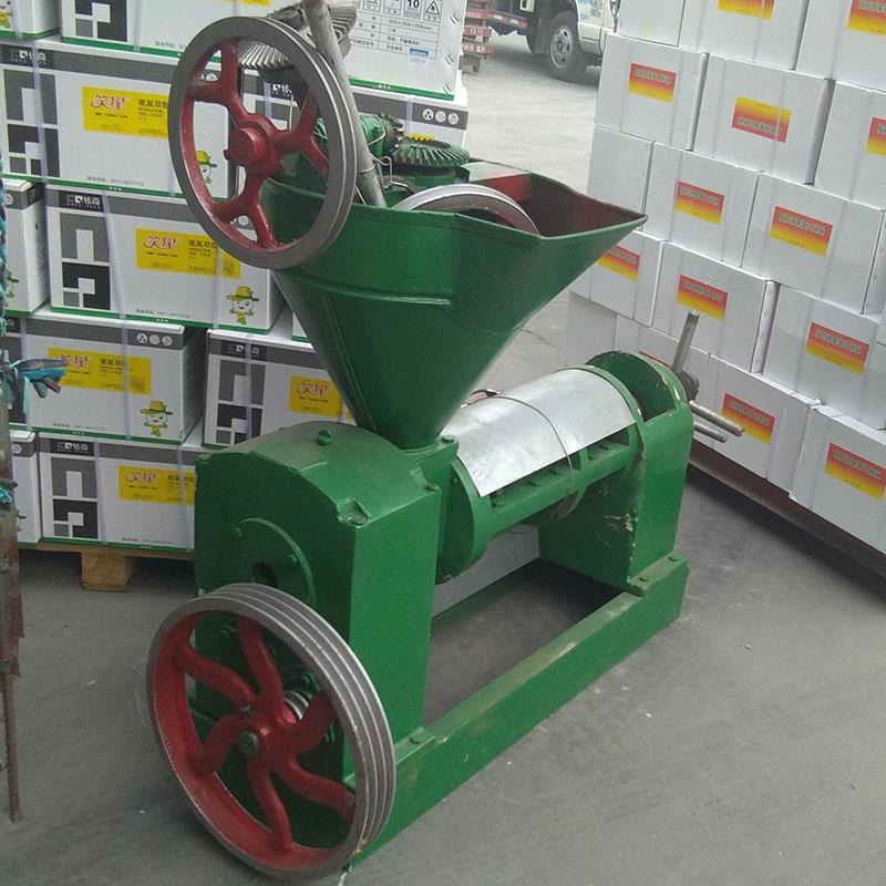 安徽全自动榨油机厂家,江苏菜籽榨油机,小型花生榨油机价格