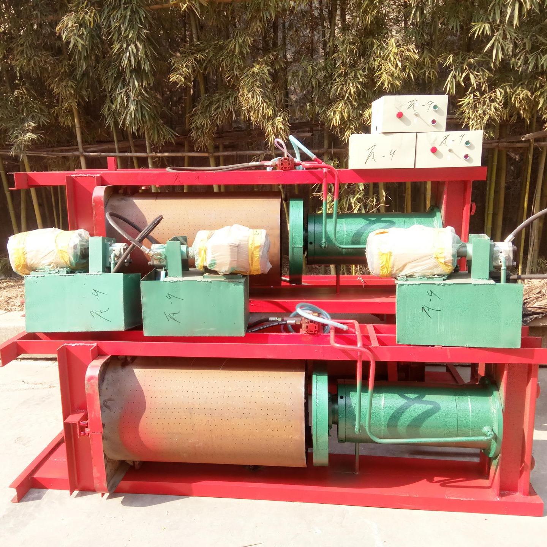 新沂菜籽榨油机,全自动榨油机一台, 扬中小型榨油机价格
