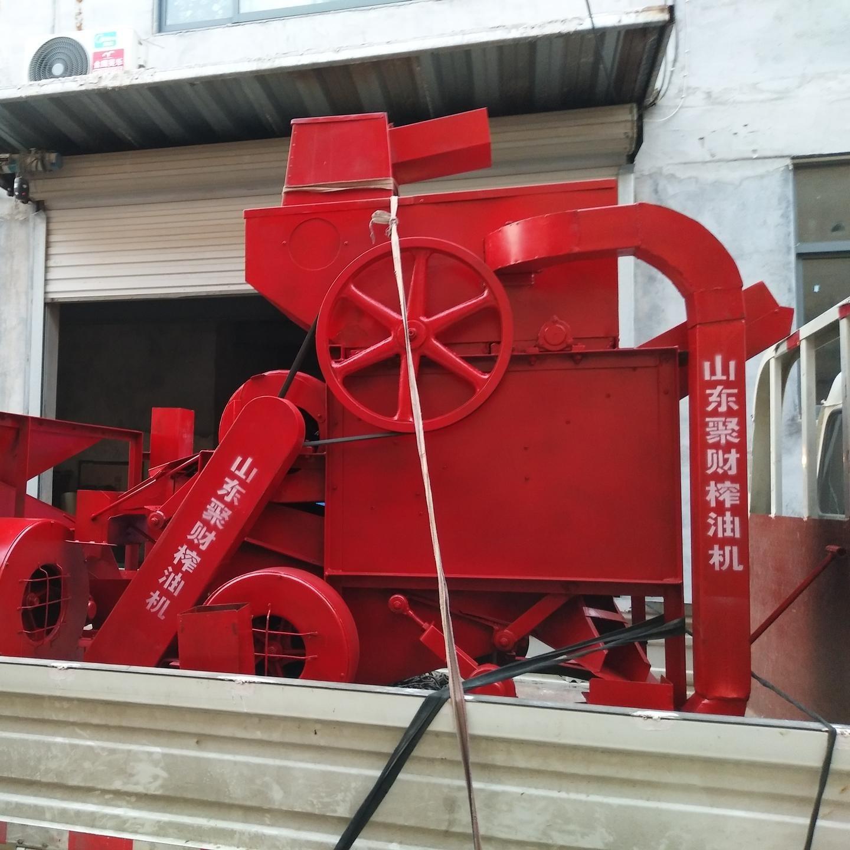 威海全自动花生脱壳机,新式花生脱壳机厂家,青岛中小型花生脱皮机价格