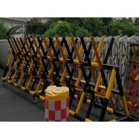 武汉城市广告护栏 武汉城市护栏 武汉交通防护栏 武汉栏杆厂家
