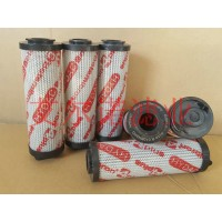 2600R005BN4HC贺德克液压油滤芯 性能特点