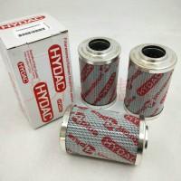 2300D25W贺德克液压油箱滤芯 常见问题