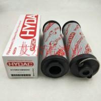 2300D25BH贺德克液压油滤芯 产品选型