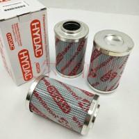 2300D20BH贺德克液压油滤芯 满足标准
