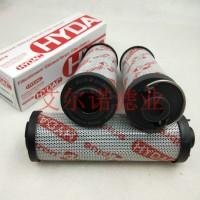 2300D06BN贺德克液压油滤芯 常见问题